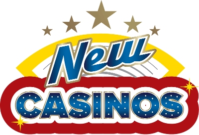 New casinoes illinois internet gambling laws